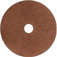 10,2cm Abrsve Disc 100gr 9501bkw-10*