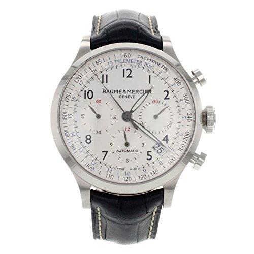 baume-y-mercier-capeland-reloj-de-los-hombres-10063