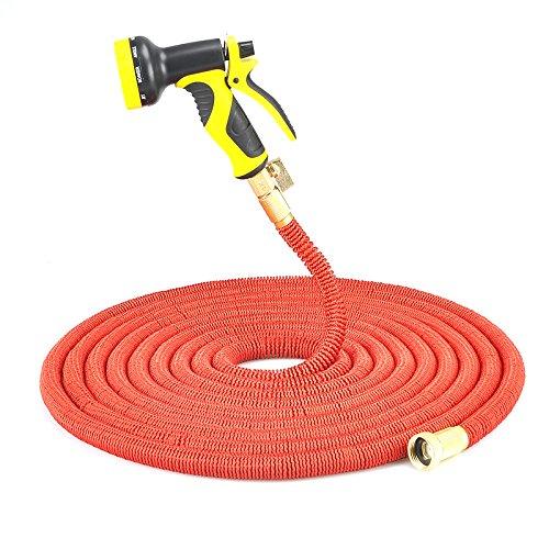 espandibile-tubo-dell-acqua-305-m-con-best-available-flessibile-triplo-strato-di-lattice-xff0-c-piu-