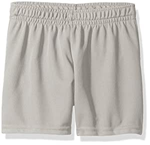 Augusta Sportswear Augusta Girls Wicking Mesh Short