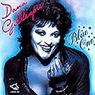 Blue One by Dana Gillespie (1998-06-18)