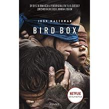 Bird Box (versione italiana) (Italian Edition)