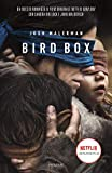 Bird Box (versione italiana)