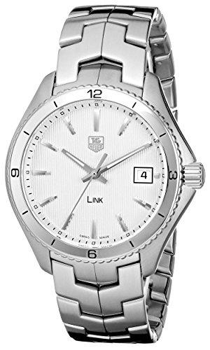 TAG Heuer Link Quarz Uhren WAT1111.BA0950