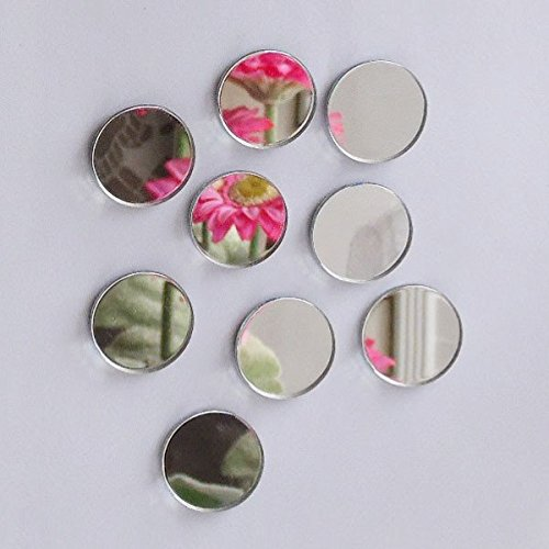 circle-acrylic-mirror-mosaic-tiles-pack-of-10-4cm-diameter