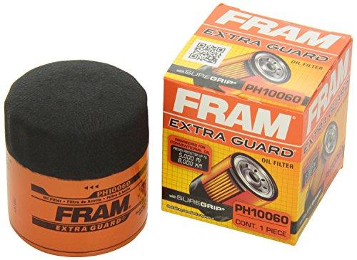 fram-ph10060-oil-filter