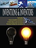 Inventions & Inventors: 1 (Discoveries and Inventions)