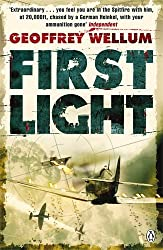First Light (Penguin World War II Collection)