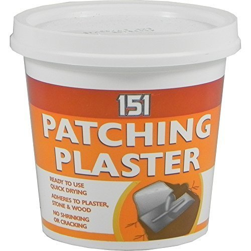 151-patching-plaster-500g-by-unknown