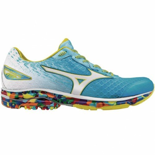 mizuno-wave-rider-19-osaka-scarpe-running-donna-blueatollwhite-bolt-40