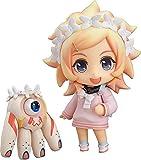 Goodsmile 4580416901567'Nendoroid kogane asabuki Plus Migite Chan Set figura
