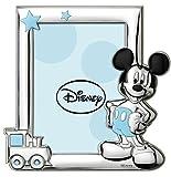 Disney Baby - Topolino Mickey Mouse -...