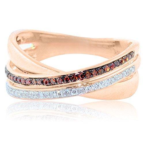 midwest-joyas-mujer-entrecruzado-ring-conac-y-white-diamonds-10-k-rose-gold-65-mm-de-ancho-1-5cttw-0