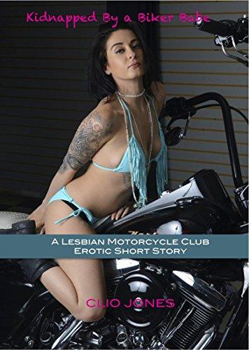 Is taylor dayne a lesbian