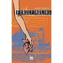 Förde-Findling: Ein Flensburg-Krimi mit Mark Rytter