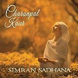 Simran Sadhana