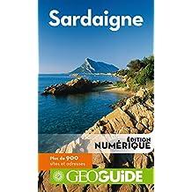 GEOguide Sardaigne