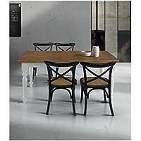 provenzale - Tavoli da sala da pranzo / Sala da pranzo: Casa e cucina