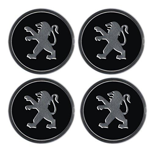 peugeot-wheel-centre-sticker-badge-logo-alloys-wheel-cap-sticker-wheel-trims-set-of-4