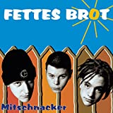 Mitschnacker (Remastered+Coloured Lp+Mp3/Gatefold) [Vinyl LP]