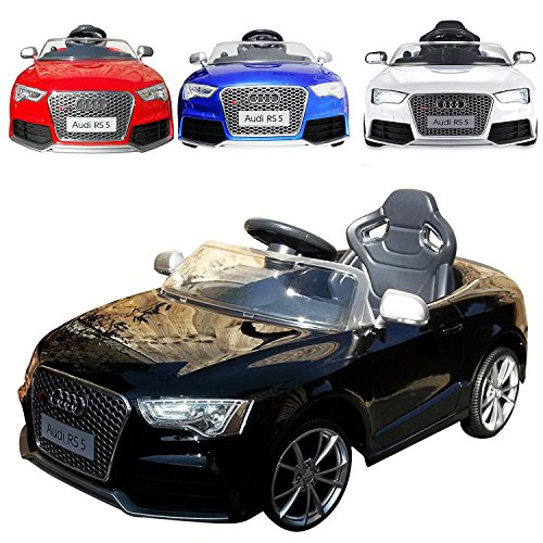 audi-rs5-officially-licensed-rip-x-battery-powered-electric-ride-on-kids-car-dual-engine-24-ghz-remo