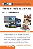 Pinnacle Studio 15 Ultimate (PCSenior)