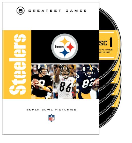 nfl-greatest-games-steelers-super-bowls-import-usa-zone-1