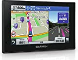 Garmin nüvi 2599 LMT-D EU Navigationsgerät (lebenslange Kartenupdates, DAB+, Sprachsteuerung, 12,7cm (5 Zoll) Touch-Glasdisplay) Bild 2