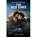 The Red Zone (A Big Play Novel Book 2) (English Edition)