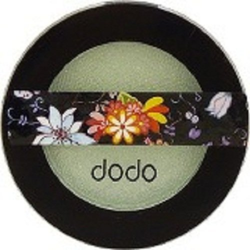 Dodo Eye Shadow - P22