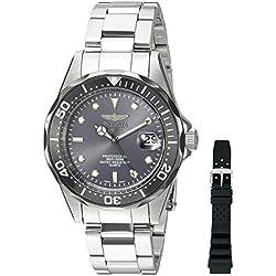 Reloj Invicta para Unisex 12812