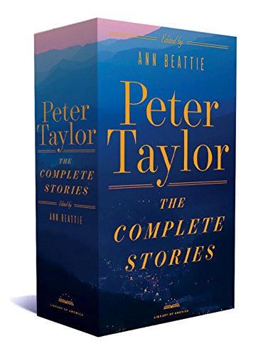 peter-taylor-the-complete-stories-1938-1992