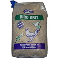 Pettex Poultry And Chicken Grit 25 kg