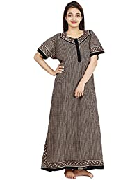 46c99a9f9d4 Women s Sleep   Lounge Wear priced Under ₹500  Buy Women s Sleep ...