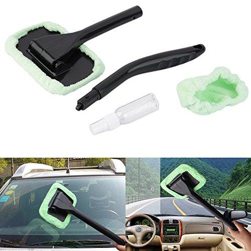 Paxten-TM-in-microfibra-per-pulizia-Auto-con-impugnatura-lunga-per-lavaggio-Auto-Car-Care-Spazzola-per-la-polvere-antivento-ideale-per-pulizia-Auto-Hot-seller