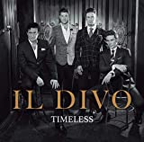 ΤΙΜΕLΕSS. CD Album
