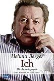 Image de Ich. Die Autobiographie: Unter Mitarbeit von Holde Heuer