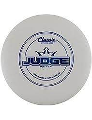 Discos dinámicos Classic Putter Golf disco juez mezcla [los colores pueden variar] Talla:173-176g
