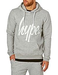 Hype - Sweat-shirt à capuche - Homme