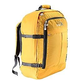 Acheter Cabin Max Sac a dos bagage a... en ligne