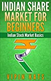 New AND Enhanced Version 2015 !This basic book share on Indian Share market will help those who are looking to start investing in the stock market..This is written in a simple, easy to understand language to help grasp the basics of the share markets...