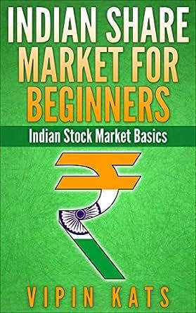 indian stock market ebooks