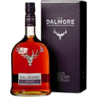 Dalmore vaillance 1l Single Malt Whisky