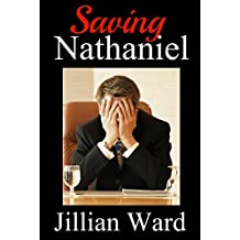 Saving Nathaniel