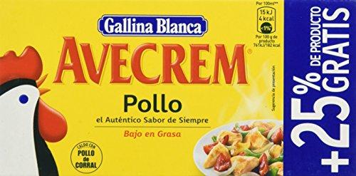 gallina-blanca-avecrem-caldo-de-pollo-8-pastillas-pack-de-8