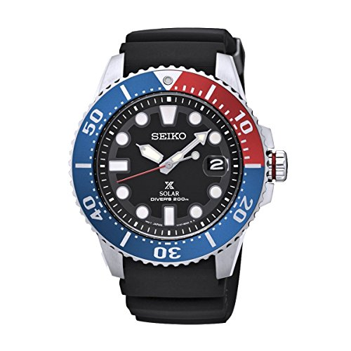 watch-seiko-prospex-solar-steel-black-sne439p1