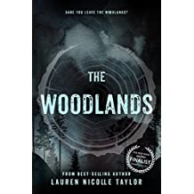 The Woodlands (The Woodlands Series Book 1) (English Edition)