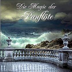 Panflöten Träume | Format: MP3-DownloadVon Album:Die Magie der PanflöteErscheinungstermin: 4. September 2018 Download: EUR 1,29