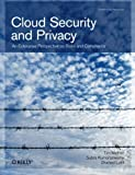 Cloud Security and Privacy (Theory in Practice)