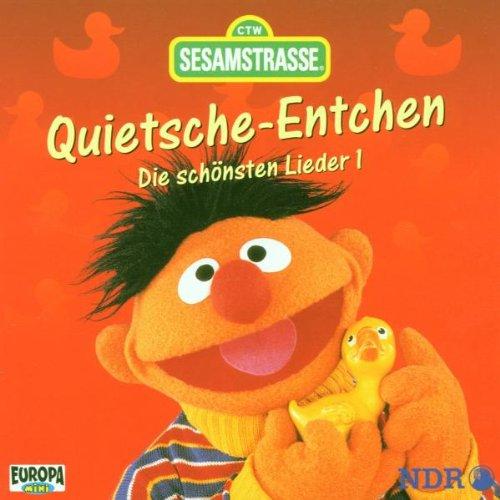 sche-Entchen ()